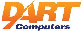 Dart Computers